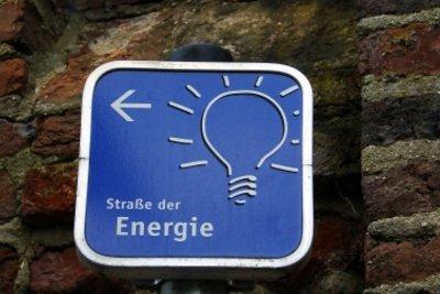 Online bei RWE anmelden - ganz einfach