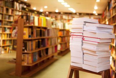 Gedichte bieten größtes Lesevergnügen.