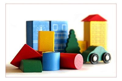 Exzedentenversicherung - Summenerhöhung auch beim Bau einschließen.