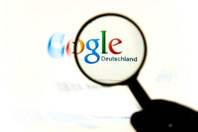 Kostenlosen Webspace von Google nutzen