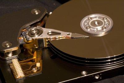 Eine USB-Festplatte bootfähig machen