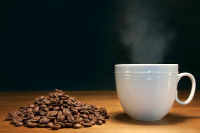 Woher kommt der Kaffee eigentlich?