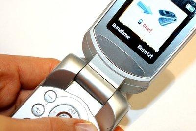 Medion-SIM-Karte ist zunächst inaktiv