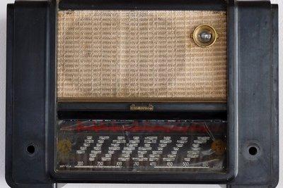 Radio im Eigenbau herstellen