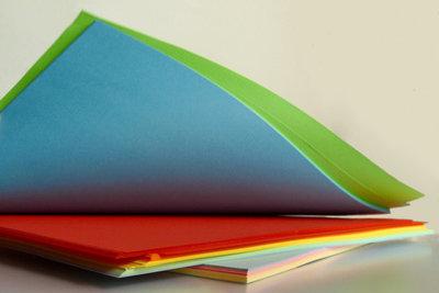 Schreiben Sie Ihre OpenOffice-Dokumente farbig.