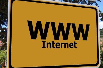 Skyrim geht auch ohne Internet.