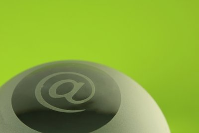 E-Mail-Konten kostenlos einrichten.