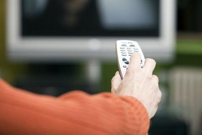 Bei RTL können Sie Untertitel ausschalten