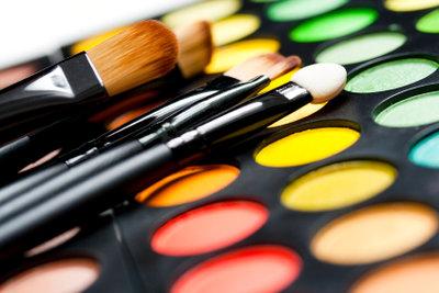 Finden Sie Ihre Farben!