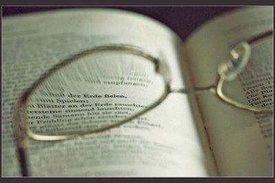 Analysieren Sie die Argumentationsstruktur eines Textes anhand der Funktionen.