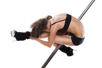Kündigen Sie den Fitnessvertrag nach Laufzeitablauf!