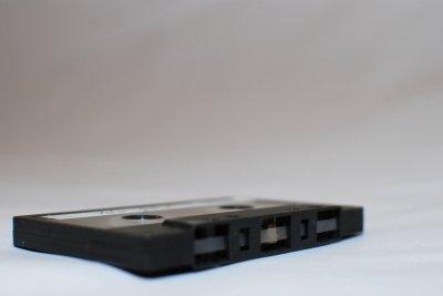 Audiokassetten auf CDs überspielen