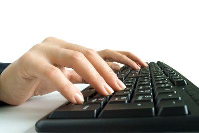 ODS Dateien online ansehen