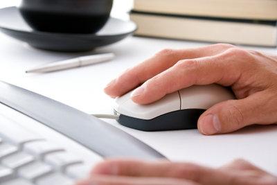 SAV Dateien werden mit Editoren geöffnet
