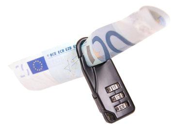Rückkauf einer Rentenversicherung zahlt sich aus.
