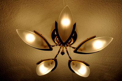 Die LED-Helligkeit richtig einschätzen