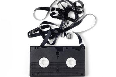 Internetvideos mit TubeBox herunterladen