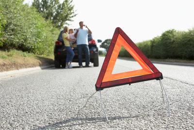 Kündigen die Provinzial-Unfallversicherung fristgemäß!
