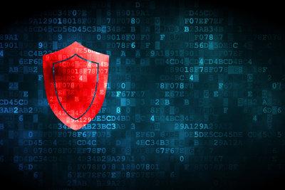 Die Malware Bundespolizei ist sehr gefährlich.