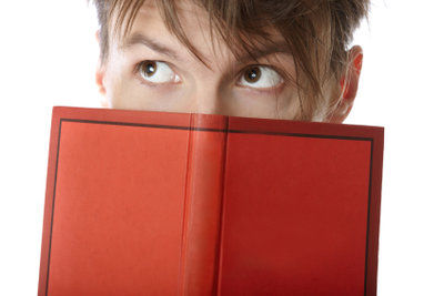 Buchverlage: den Richtigen finden ist schwer.