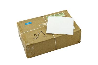 Die Postadresse einfach ändern lassen