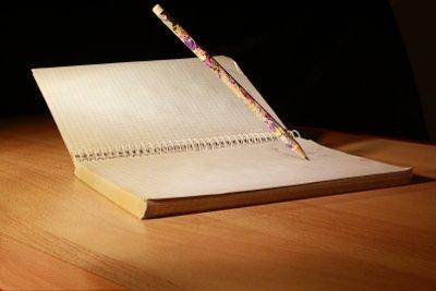 Eine Kurzgeschichte interpretieren und schreiben