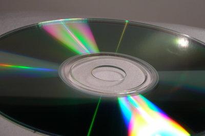 Eine SVCD ohne teure Software brennen