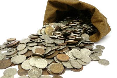 Mehr Geld in Metin2. So geht's.
