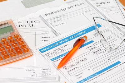 Eine Excedentenversicherung bringt Vorteile.