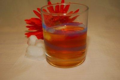 Alkoholgenuss verursacht oft einen schlechten Atem.
