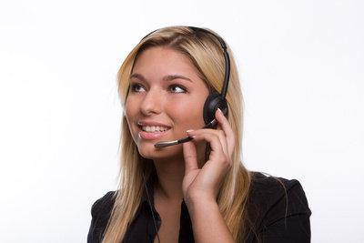 Über Windows Live Call telefonieren