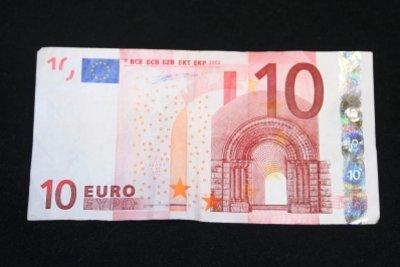 so finden sie online verlorenes geld handeln tun mit sieben buchstaben