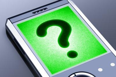 Beim Samsung-Smartphone das Hintergrundbild einstellen