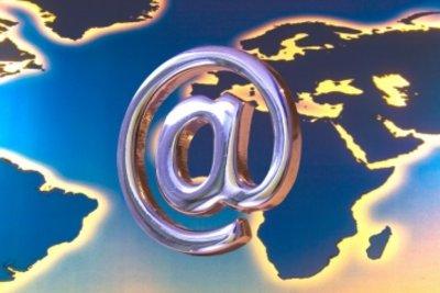 Kabel BW Webmail bietet viele Vorteile.