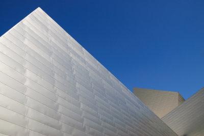 Pyramiden können unterschiedlich viele Seiten haben.