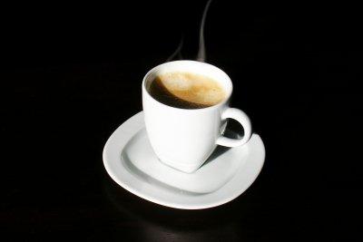 Kaffemaschinen erfolgreich reparieren