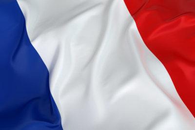 So lernen Sie schnell Französisch.