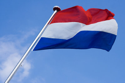 So wird's ein toller Hollandurlaub.