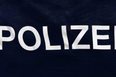 SEK - Spezialeinsatzkommando bei der Polizei