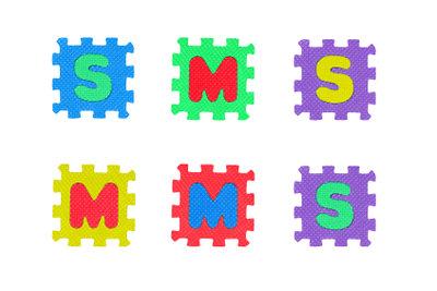 So können Sie MMS verwenden.