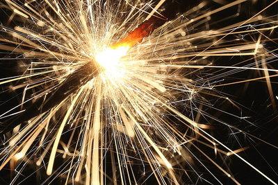 Neujahr wird in Vietnam später gefeiert.