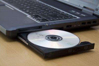 Von Musikdateien die Dateigröße verkleinern