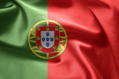 Über Portugal kann man viel berichten.
