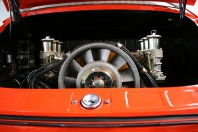 Motoren richtig warten und reparieren
