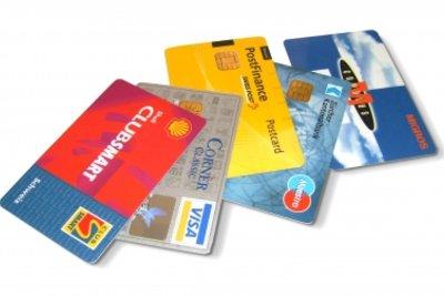 Online bezahlen - auch die Nachteile bedenken.