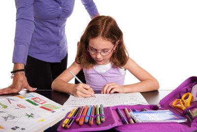 Flexibel den Schulwechsel meistern