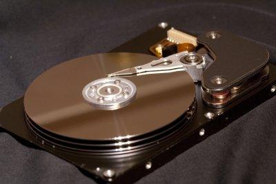 Der Savegame-Ordner ist auf Ihrer Festplatte.