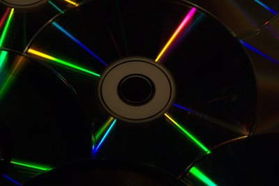 EA Origin: Ohne CD spielen.