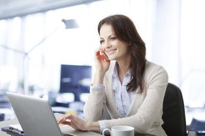 Eine Paysafecard online oder per Telefon kaufen