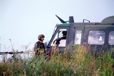 Spezialkräfte der Bundeswehr weltweit im Einsatz